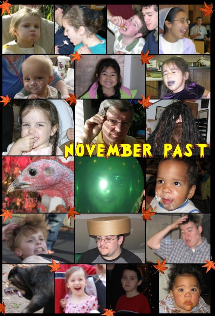 wp 1  november past
