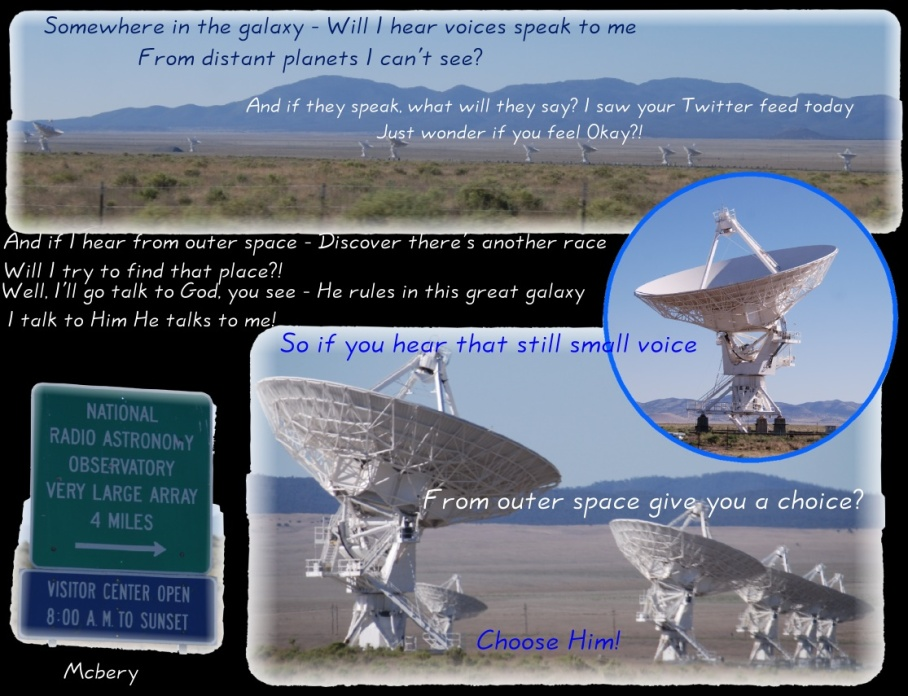 2 national radio astronomy observatory e