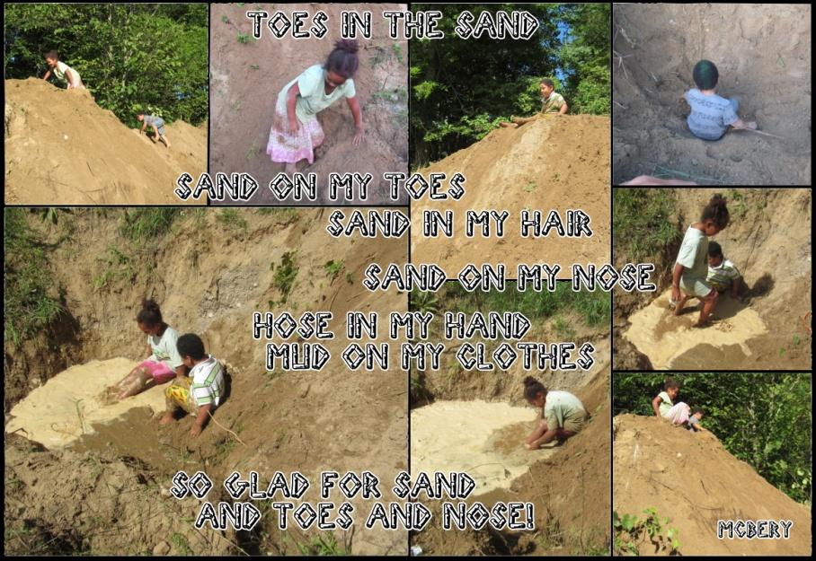 4-sand-playing-e