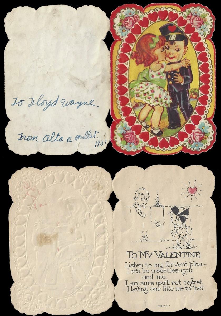 8-z-floyd-valentine-1937