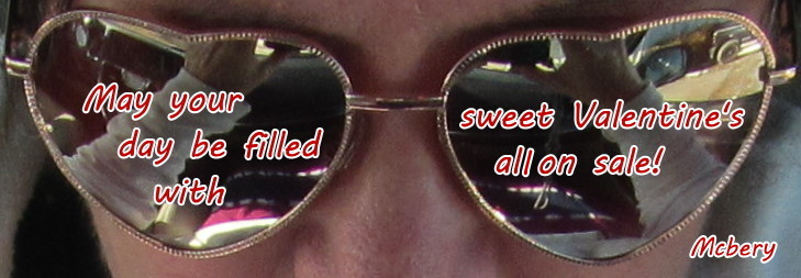 9-z-sweet-sale