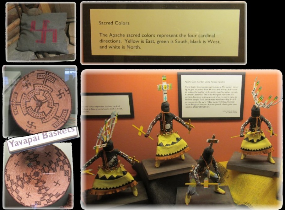 6 smoki museum 2