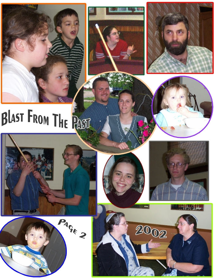 6 z blast from the past page 3